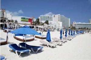 Industria turística busca lanzar su propio 'Buen Fin Turístico' para reactivar economía