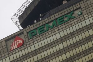 Pemex reporta 258 muertes por coronavirus