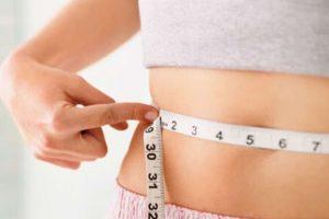 ¿Cómo evitar subir de peso durante el confinamiento?