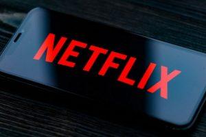 Netflix cancelará cuentas de suscriptores inactivos