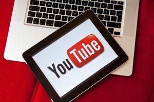 YouTube notificará a usuarios cuando sea la hora de dejar de ver videos para ir a dormir