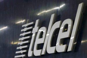 Corte de fibra óptica provoca falla en servicio: Telcel