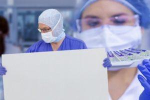 """Nos va a superar""; pide médico de Poza Rica no subestimar pandemia de COVID19"
