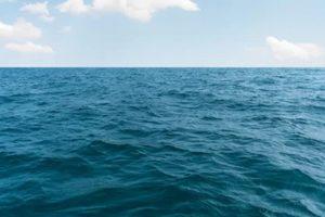 """Descubren dos pozos de petróleo """"de gran potencial"""" frente a las costas de Veracruz y Tabasco"""