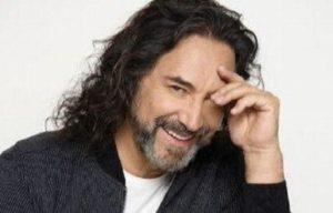 Marco Antonio Solís ofrece serenata virtual a mamás de todo el mundo