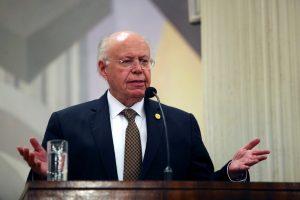 López Gatell ha mentido sobre COVID-19 en México: José Narro Robles