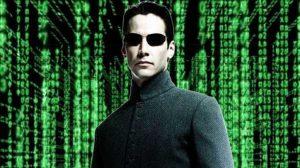 Reeditan soundtrack de la película 'Matrix' en vinilo