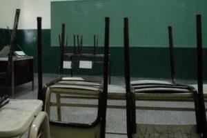 Descarta Jalisco regreso a clases presenciales; ciclo escolar terminará a distancia: Enrique Alfaro