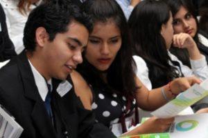 Anuncia SEP becas para otros 400,000 estudiantes