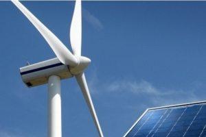 Publica en DOF acuerdo que frena inversión en energías limpias