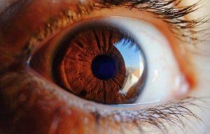 ¿Qué es el pterigion y cómo afecta a los ojos?