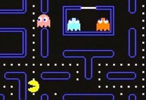 PacMan, uno de los videojuegos más influyentes de la historia, cumple 40 años