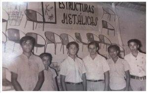 Amor por el trabajo, sello inconfundible de un buen maestro en Yucatán