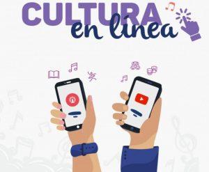 Amplio contenido en Cultura en Línea: Se pueden disfrutar más de 100 videos en Yucatán