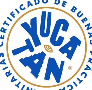 Yucatán lanza programa de certificación sanitaria para el sector turístico