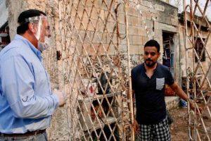 El Ayuntamiento de Mérida ofrece asesoría jurídica gratuita a las y los meridanos para hacer frente a los cobros exorbitantes de la CFE