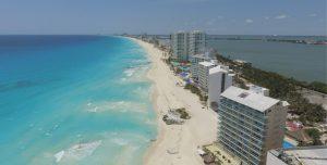 Inician hoteleros del Caribe Mexicano promoción oficial en México