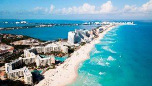 Preparan certificación de Seguridad Sanitaria Turística para Quintana Roo: Sedetur y Sesa