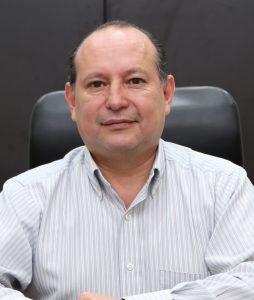 La CROC apoyará siempre el interés de méxico y sus trabajadores: Mario Machuca