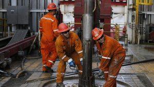 Aumenta a 62 el número de defunciones por Covid-19 en trabajadores de Pemex