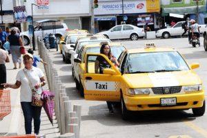Llama Semovi a transportistas en Tabasco a cumplir ajuste de horarios de servicio