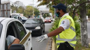 Con responsabilidad transitara Puerto Morelos hacia nueva normalidad: Laura Fernández