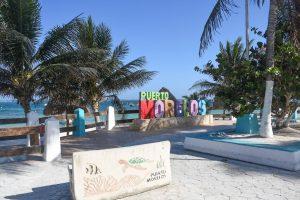 El mercado nacional será fundamental en la recuperación turística del país: Laura Fernández