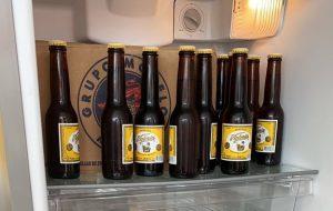 Venta de cerveza en Yucatán sería sólo a domicilio, a partir del 1 de junio