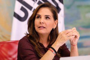 Brinda ayuntamiento de Benito Juárez atención psicológica durante la pandemia