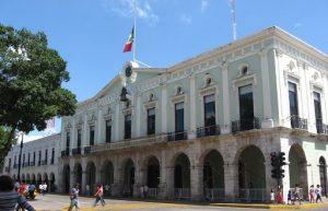 Por primera vez en Yucatán, se logra el 100% de las Declaraciones Patrimoniales de servidores públicos del Gobierno del Estado
