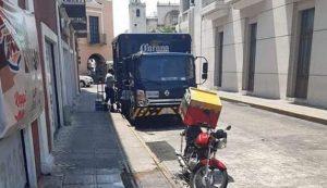 Resurten expendios de cerveza en Yucatán