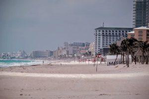 Presentan protocolos para empresas turísticas tras COVID-19