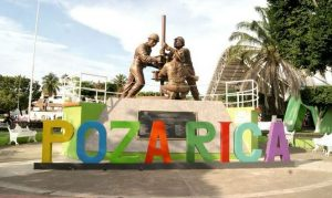 Piden autoridades no ir a Veracruz, Coatzacoalcos y Poza Rica, por riesgo de contagio
