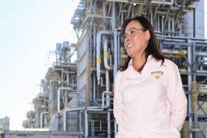 No habrá reducción, ni condonación de servicio de energía en Veracruz: Rocío Nahle