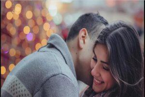Mexicanos en cuarentena extrañan tener sexo con sus amantes: Estudio