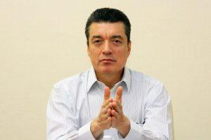 En Chiapas nadie está por encima de la ley: Rutilio Escandón