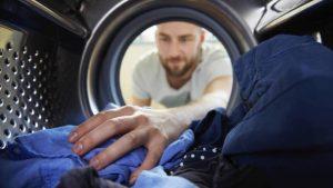 ¿Cuánto dura el coronavirus en tu ropa?