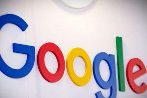 Google borrará historial de ubicaciones de usuarios de internet