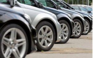Tras la pandemia, será un buen momento para quienes buscaban adquirir un vehículo nuevo: AMDA