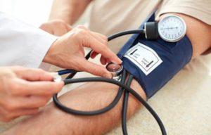 Conoce 10 formas de controlar la presión arterial alta sin medicamentos