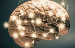 ¿Qué es la hipoxia cerebral?