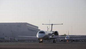 SCT confirma cancelación de terminal 3 de Aeropuerto Internacional de la Ciudad de México
