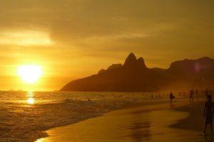 ¿Cuándo es el solsticio de verano y por qué es el día más largo del año?