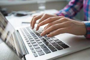 ¿Cómo evitar que tu laptop se sobre caliente?
