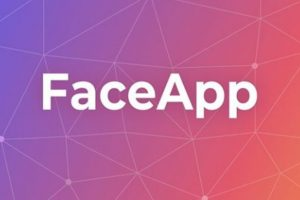Advierte policía de CDMX que FaceApp pone en riesgo datos privados y red de contactos