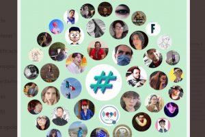 Twitter Circle: la nueva tendencia ¿Qué es y cómo puedes hacerlo?