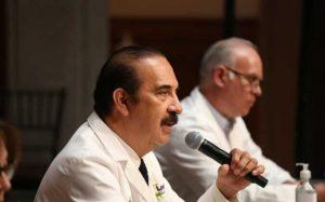 Darán 3 años de cárcel para quien contagie de COVID-19 intencionalmente, en Nuevo León