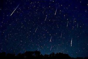 ¿Cuáles serán los fenómenos astronómicos para julio 2020?