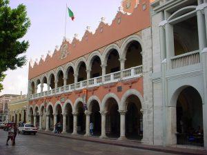 Mérida, ejemplo de transparencia ante el Covid-19