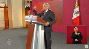 Seré un «guardián» para evitar fraude en elecciones de 2021: AMLO